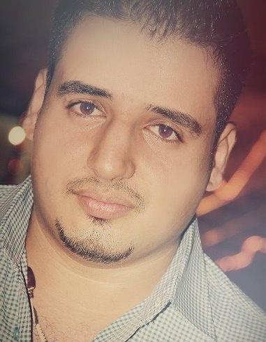 Ammar Ayad
