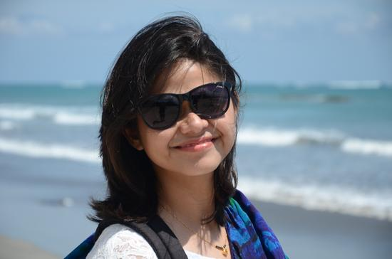 Priyanka  Ghaisas