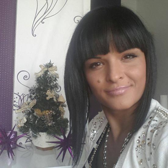 Marija Rajakovic