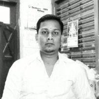 Ratheesh K