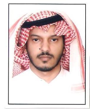 ناصر حسن عبدالرحمن المالكي