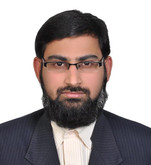 Mohammed Muzzamil