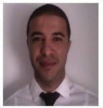 Yassine El Boukhari