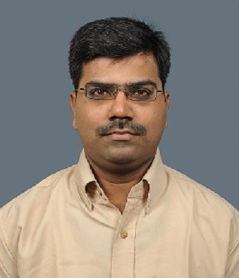 Srinivasan M