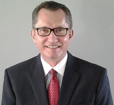 Michael Tudor