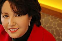 Lorraine Rinker
