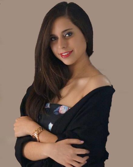 Dora Iveth        González De León