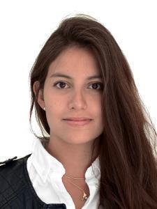 Elisa Olalde