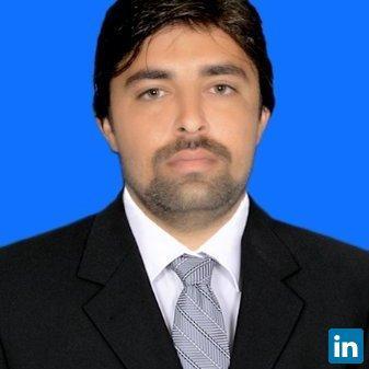 Rukhsan Ahmed