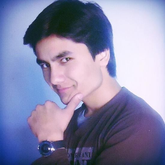 Abdulrazaq Rahman