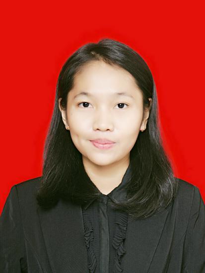 Ghina Zahida