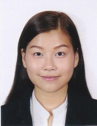 Tan Sze Hoong