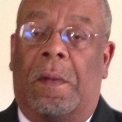 James C.  Lawrence, Jr.