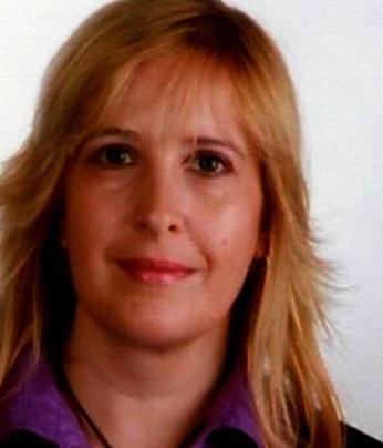 Isabel Sánchez Marcos