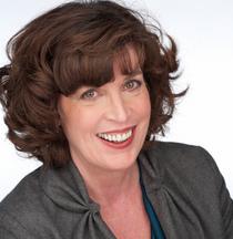 Carol Anderson, RN, BSN, CHPN