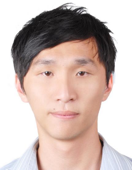 Yen-Hsun Liao