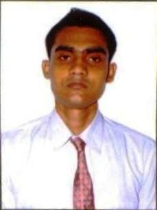 Hemendra Kumar