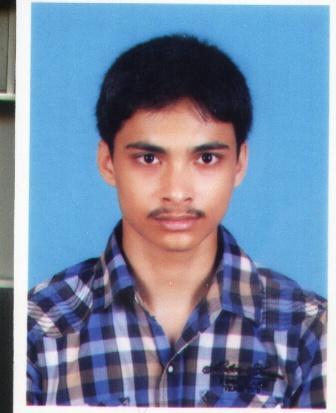 Muhammad Qasim  Anwar
