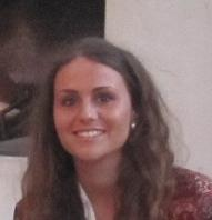 Caroline Rothery