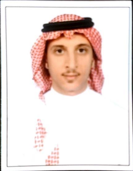 Mohammed Zeiad Shoqair