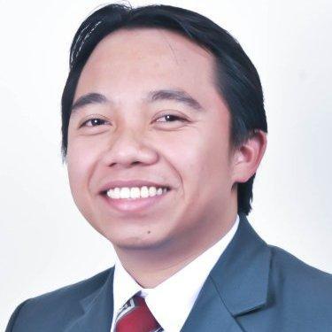 Renel Ian A. Ornido