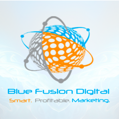 Blue Fusion Digital