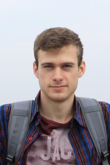 Aleksandr Kużel