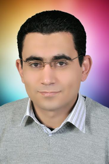 Mohamed Ahmed Abd Elazim