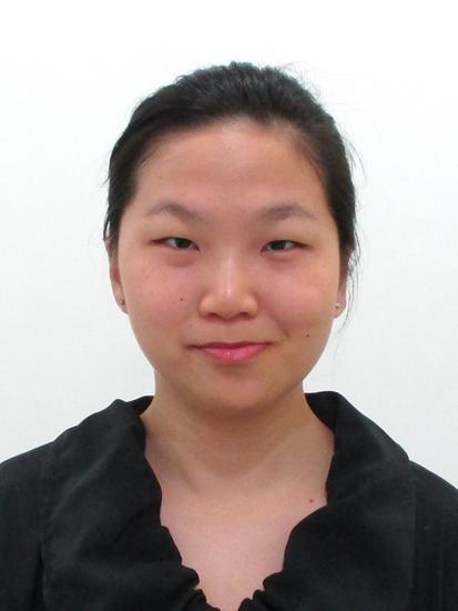 Yi Sing Tan