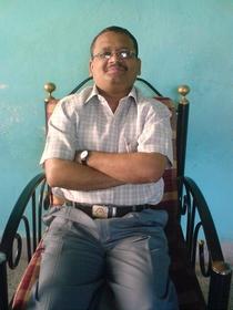 Amit Bhagwat