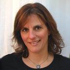 Alisa Bittner
