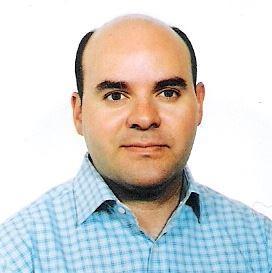Iñigo Martínez Aristi