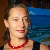 Lisette Schiltmans