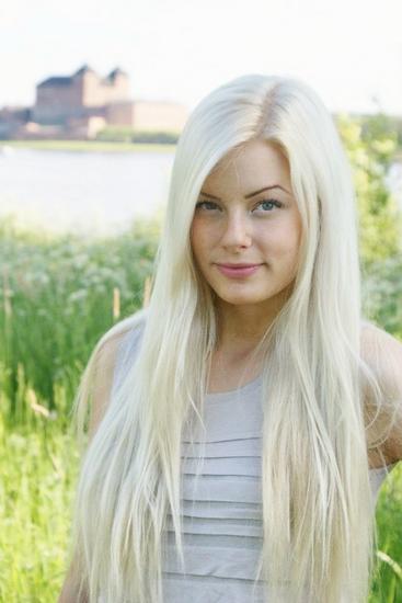 Johanna Roine