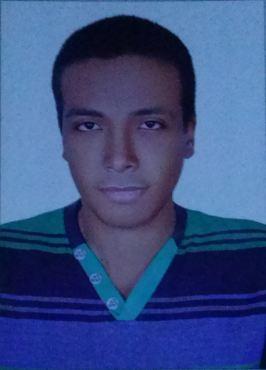 Omar Taha