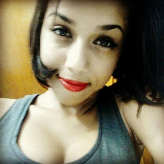 Gabrielle  Dantas Da Silva