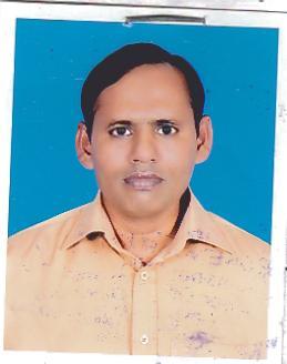 Kazi Shofi Uddin