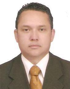 Rubén Leonardo Tabares Restrepo
