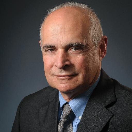 Paul Seeman