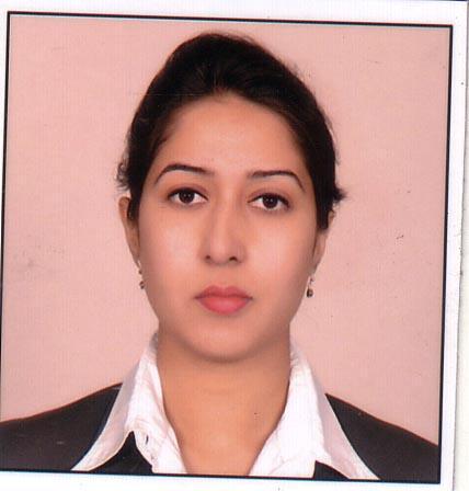 Zeenat Lone