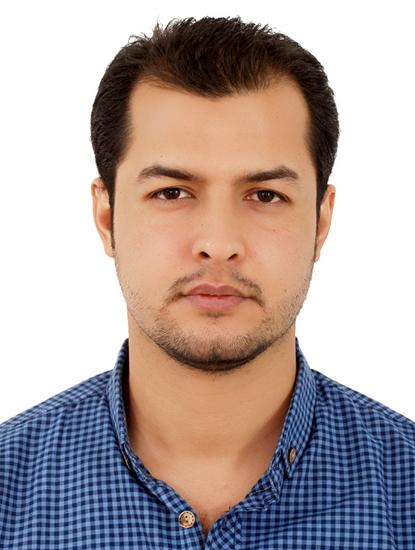 Dastan Nadr saeed