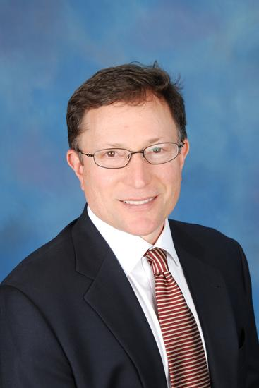 Stuart Schiffman