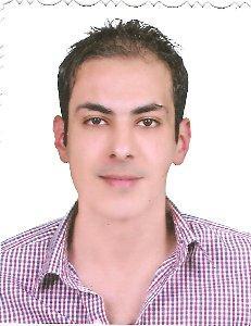 Haider Jumaah