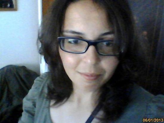 Monica Pires