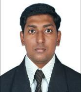 J. Solomon Janathan Rajkumar