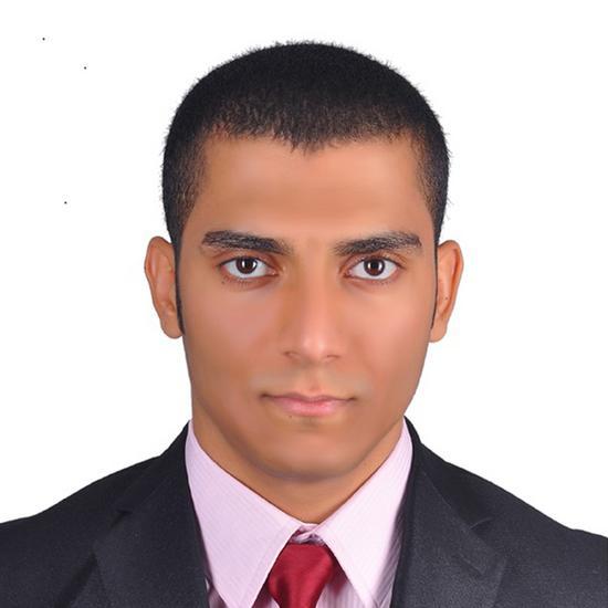 محمد  محى عبدالسلام أحمد