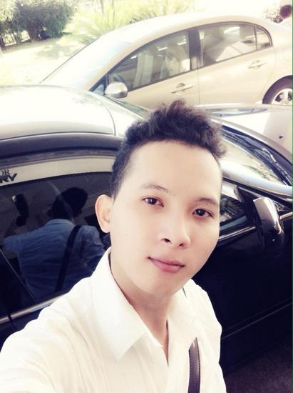 Tien Q. Huynh