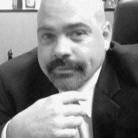 Craig Schoenfeld Iowa