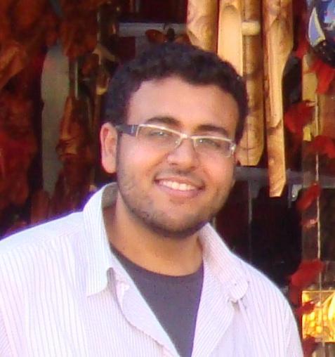 Yamen Khateeb