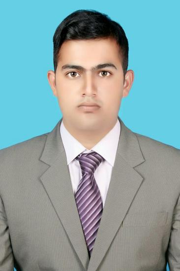 Humayun Hassan